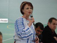 Claudia Gilia (PSD): Cezar Preda, parașutat în Dâmbovița cu un singur scop –  un nou mandat, după care ne va saluta din mers!