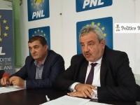 PNL Dâmbovița, despre desemnarea candidatului la Primăria Târgoviște!