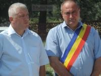 Vicepreședinte PSD Dâmbovița: Organizația e bine sudată. Liderul ei, de necontestat!