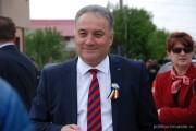 Mesajul Prefectului județului Dâmbovița de Ziua Mondială a Poștei!