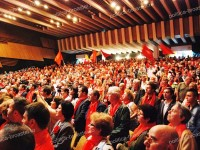 ALEGERI INTERNE: PSD Dâmbovița – cea mai mare organizație din țară ca număr de membri!