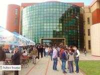 """Totul despre admiterea la Universitatea """"Valahia"""" din Târgoviște!"""