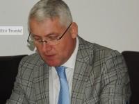 Adrian Țuțuianu, concluzii finale după decizia în cazul președintelui CJD, Alexandru Oprea!