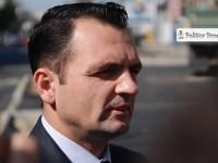 Primarul Cristian Stan RESPINGE primirea de refugiați în municipiul Târgoviște!