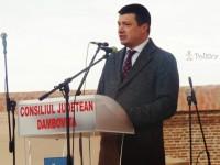 Fostul ministru al Culturii, Ionuț Vulpescu, cuvânt despre modelul de conduită publică oferit de Brâncoveanu!