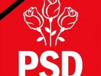 PSD Dâmbovița, mesaj de condoleanțe după pierderea mamei președintelui Adrian Țuțuianu!