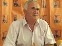 """Liderul consilierilor județeni PNL: """"Noi, de la PDL…"""""""