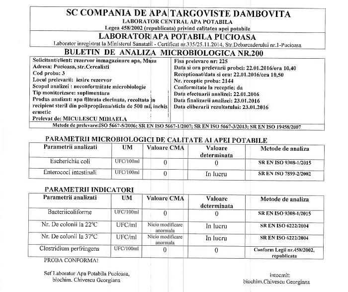 Buletine de analiza-page-009
