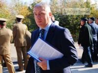 Succes legislativ: Senatorul Adrian Țuțuianu salvează Compania de Apă Târgoviște de corecții financiare de peste 25 milioane lei!