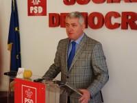 Adrian Țuțuianu: UNPR Dâmbovița rămâne o anexă personală a lui Miculescu. NU vom colabora!