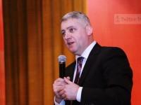 BOOM: Scrisoare deschisă a senatorului Adrian Țuțuianu către membrii PSD Dâmbovița, cu 10 zile înainte de alegeri!