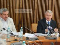 Adrian Țuțuianu, despre chinul cu care PNL încearcă să acopere pierderea celor 5 primari: Dl Grozavu se minte singur!