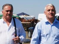 DOCUMENT: Prefectul și președintele CJD au depus proiectul de hotărâre de Guvern pentru rezolvarea problemei apei de la Pucioasa!