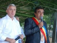 Adrian Țuțuianu, prima reacție după anunțul primarului de la Ocnița ca va candida pentru UNPR!