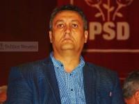 PSD Dâmbovița, reacție după trecerea lui Miculescu de la UNPR la PNL!