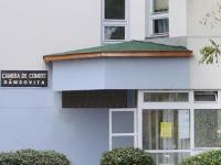 INFORMARE: Taxe, cotizații și avantajele membrilor Camerei de Comerț și Industrie Dâmbovița!
