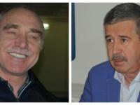 Purtător de cuvânt PNL Dâmbovița: PDL a beneficiat de protecția Prefectului Caracota la alegeri!