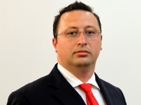 """Constantin Ana, despre situația de la Pucioasa: Primarul Bădău a vrut să-și umfle mușchii și să ne arate cine e """"împăratul""""!"""