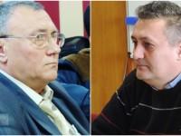 ACUZAȚIE: Primarul Bădău a vrut să exploateze politic problema apei de la Pucioasa!