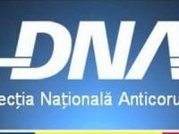 """DNA: Acord de recunoaștere a vinovăției pentru directoarea și o profesoară a Școlii """"Matei Basarab"""" Târgoviște!"""