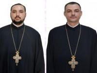 Numiri noi la Centrul Eparhial al Arhiepiscopiei Târgoviște!