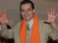 Legături financiare între candidatura lui Orban la București și numirea lui Miculescu la PNL Dâmbovița?