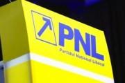 PNL Dâmbovița a validat 42 de candidați pentru primăriile din județ! Lista acestora