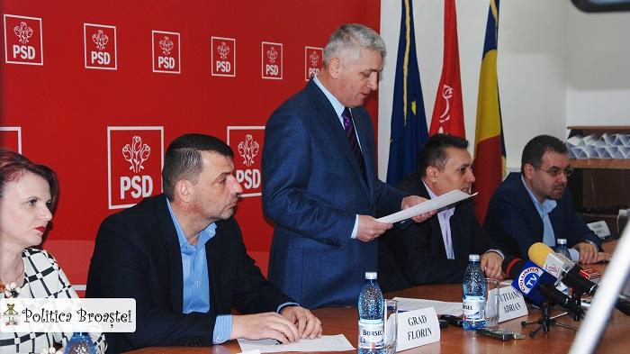 candidati psd dambovita (4)