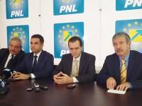 Ciprian Prisăcaru, primele declarații după prezentarea drept candidat la Primăria Târgoviște!