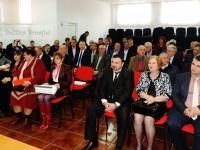 PSD Dâmbovița a prezentat alți 34 de candidați la primării! Lista acestora