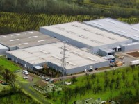 Dâmbovița: Producătorul SUN GARDEN – investiție de 8.000.000 euro în Parcul Industrial Priboiu!
