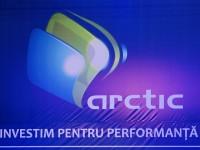 """Firma ARCTIC, parteneriat cu Primăria Târgoviște și Liceul """"Nicolae Ciorănescu"""" pentru susținerea primelor clase de învățământ profesional dual!"""