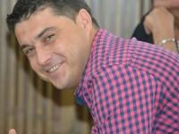 Săptămâna aceasta, Cosmin Bozieru va fi validat președinte UNPR Dâmbovița! (surse)