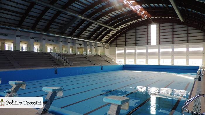 complexul de natatie (1)