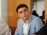 """Cosmin Bozieru, mesaj pentru """"candidatul UNPL"""": Pe noi nu ne păcălești, noi știm cine ești…"""