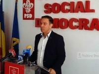 """Dirijorul Coralei """"Appassionato"""", Florin Badea, se alătură PSD Dâmbovița!"""