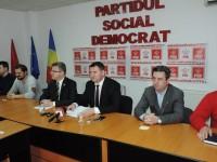 CIVIC ALERT Titu, propunerea lui Vlad Oprea pentru locuitorii orașului: Conexiune directă cu Primăria!