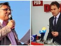 FIENI: Primarul Budoiu, acuzat de deturnarea sponsorizărilor fabricii de ciment în interes electoral!