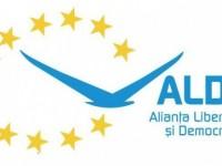 ALDE Dâmbovița, primele concluzii după alegerile locale!