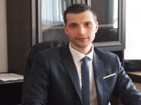 """Președintele UNPR Dâmbovița selectează presa la conferințele partidului după cum i """"se pare că""""!"""