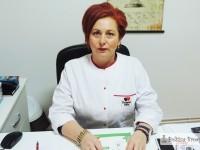 Carmen Holban, deputat PSD Dâmbovița: Mai mulți bani pentru medicamente și dezinfectanți în spitale!