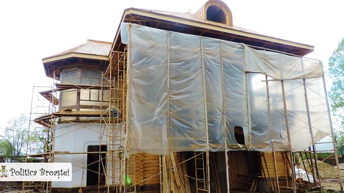 casa gabriel popescu (1)