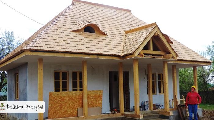 casa gabriel popescu (3)