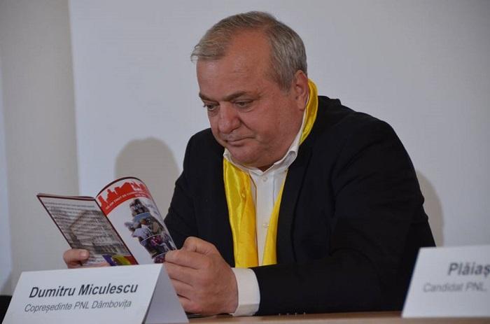miculescu