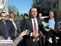 Veste bună pentru târgovișteni: Fără parcări cu plată în municipiu! Primăria preia administrarea parcărilor de la AITT!