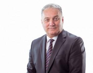 Ioan Marinescu: Faptul că sunt candidat oficial e, deja, o victorie pe care mulți nu o anticipau! (interviu)