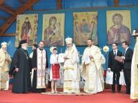 """Elevi din Arhiepiscopia Târgoviștei, premianți ai concursului național """"Biserica și Școala din sufletul meu""""!"""