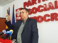 Președintele CJ Dâmbovița a răbufnit: Stau să mă întreb dacă merită această zbatere. Am ajuns la concluzia că nu contează că-ți respecți promisiunile