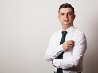 Primăria Corbii Mari: fără măriri de taxe și impozite pe 2020 / reducere de 10% până la 31 martie