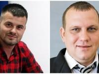 Președintele TSD Răcari, plângere penală pentru că a fost amenințat și bătut de un candidat PNL!